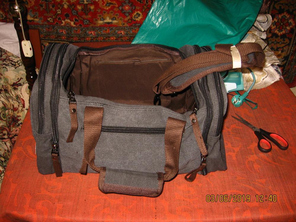 Bolsas para viagem capacidade capacidade bolsas
