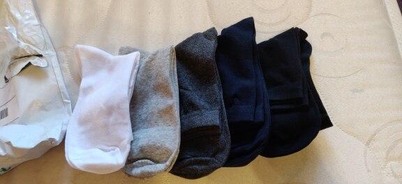 Характеристика:: Анти-Бактериальной,Дышащий,Теплый; хлопок мужские носок; мужчины поло;