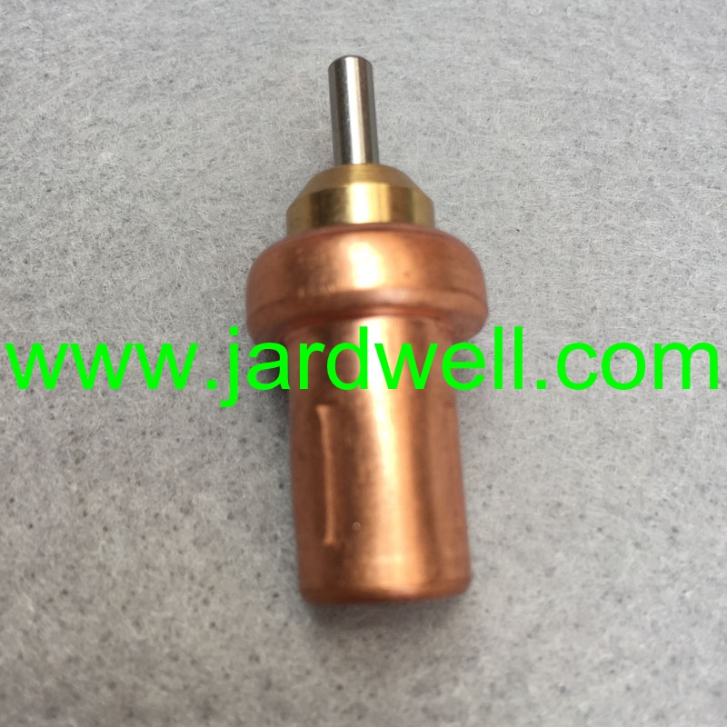 22186720 Replacement Ingersoll Rand Thermostat Valve Core opening temperature 60 degree C ingersoll i01002