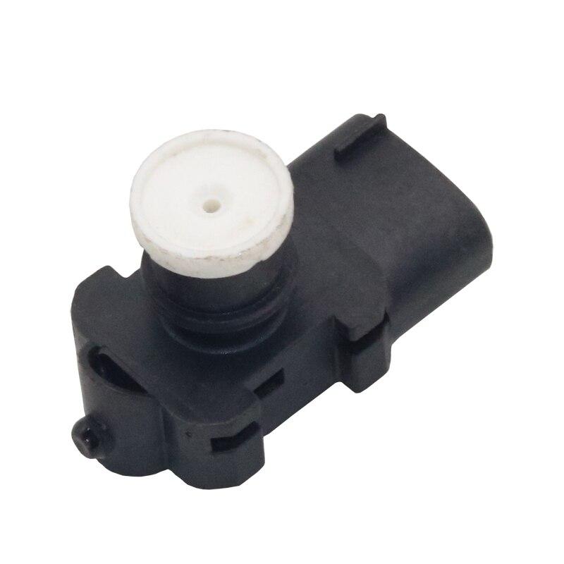 Véritable capteur de pression de vapeur de carburant OEM 89461-20010 pour Toyota Lexus 499500-0202