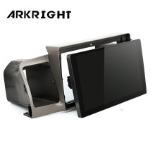 DIN ARKRIGHT GPS Android