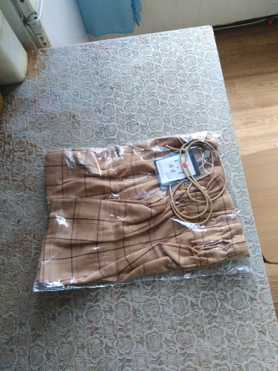 Japanese Harajuku Retro Plaid Summer Shorts Women Fashion Lace Up High Waist Wide Leg Shorts Girls Hot Shorts photo review