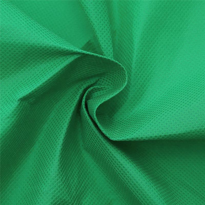 1.6X1 / 2 / 3M Φωτογραφία σκηνικά Πράσινη - Κάμερα και φωτογραφία - Φωτογραφία 4