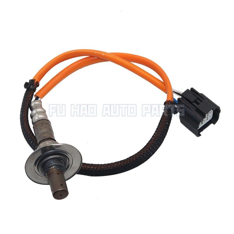 22641 AA480 Upstream Oxygen Lambda Sensor For Subaru Liberty Impreza Forester 2 0L DOX 0361 DOX0361