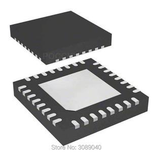 Image 2 - LTC3827 LTC3827EUH LTC3827IUH Low IQ,Dual,2 Phase Synchronous Step Down Controller
