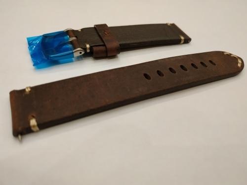 Pulseira do relógio pulseira pulseira relógio