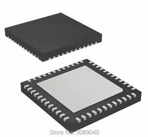 Image 3 - LTC3300ILXE 1 LTC3300HLXE 1 LTC3300IUK 1 LTC3300HUK 1 LTC3300   High Efficiency Bidirectional Multicell Battery