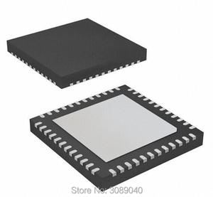Image 3 - LTC3300ILXE 1 LTC3300HLXE 1 LTC3300IUK 1 LTC3300HUK 1 LTC3300 yüksek verimli çift yönlü Multicell pil
