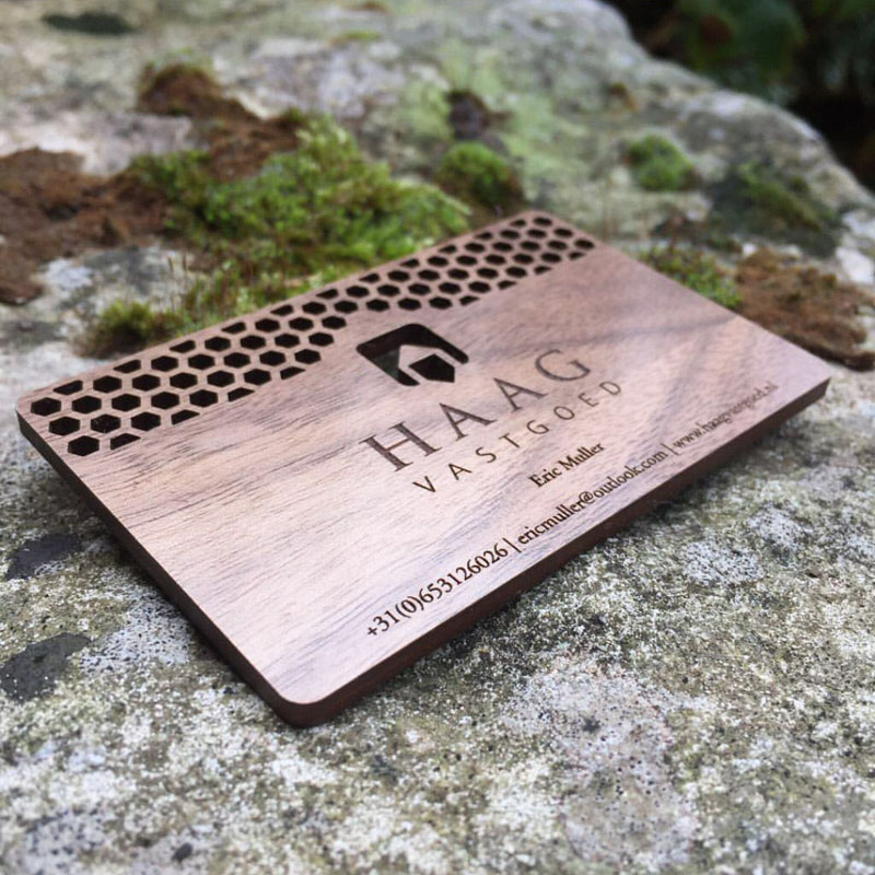 Rdj 1390 laser cut engrave wood business card laser cutting machine rdj 1390 laser cut engrave wood business card laser cutting machine 1390 price in wood routers from tools on aliexpress alibaba group reheart Images