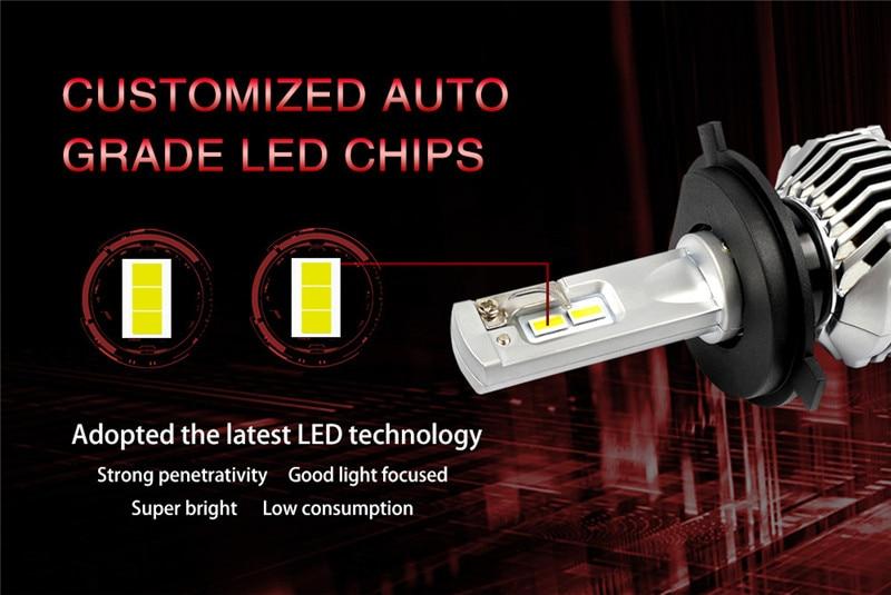 auto headlamp (3)
