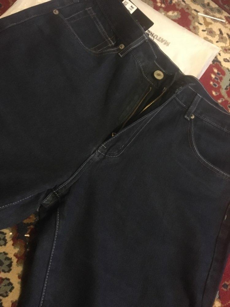 мужчины для брюк; джинсовые Жан мужчины; высокое давлен;