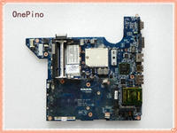 575575-001 para HP DV4-2000 laptop motherboard, 100% TestadoPAVILION DV4-2046NR NOTEBOOK PC