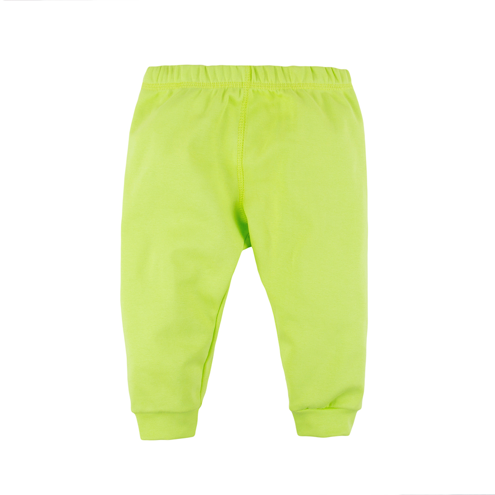 Pants BOSSA NOVA for boys 493b-227z Children clothes kids clothes цена в Москве и Питере