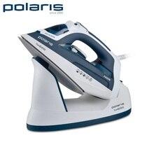 Утюг Polaris PIR 2479K