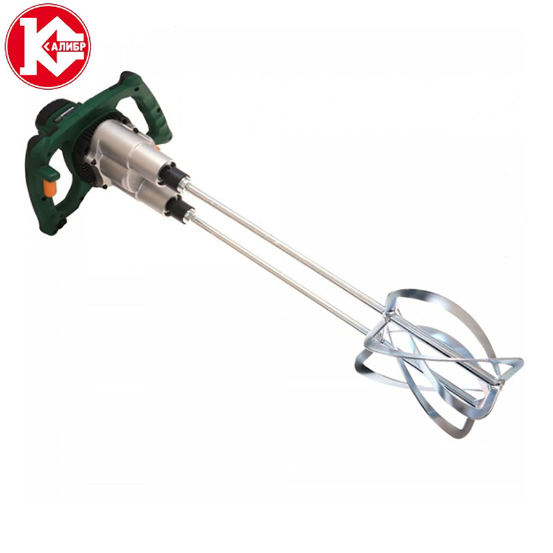 Kalibr ERMD-1600/2E Electric Mixer cleaning essence Coatings Putty cement Feed mixing drill dmiotech 20 pcs electric drill motor carbon brushes 10mm 11mm 13mm 17mm 6mm 7 5mm 7mm 8mm 9mm