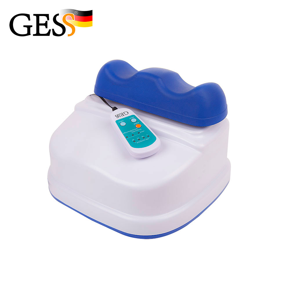 Health spine massager, slimming massager, body massager, Simulator for the back, massager for the spine and back, GESS massager for back