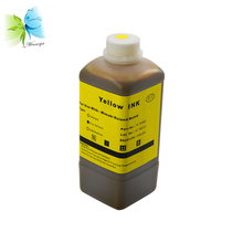 BK C M Y LC LM 6 Colors For Roland Eco Solvent Ink With Roland XJ-640/XJ-740/XC-540/XC-540W/VS-540/VS-640 roland bk 3 black