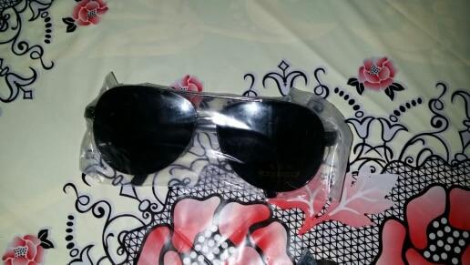 Polarized Sunglasses UV400 Pilot Yurt Sun Glasses Men Polaroid Brand Design Driving SunGlasses for Men Goggles Oculos De Sol