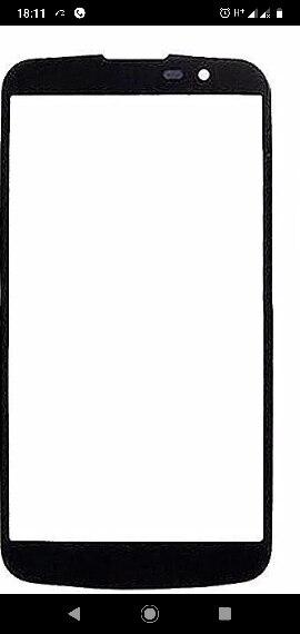 ЖК; компания LG x210ds; LG сенсорный панели;