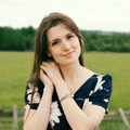 Natalia_Art_