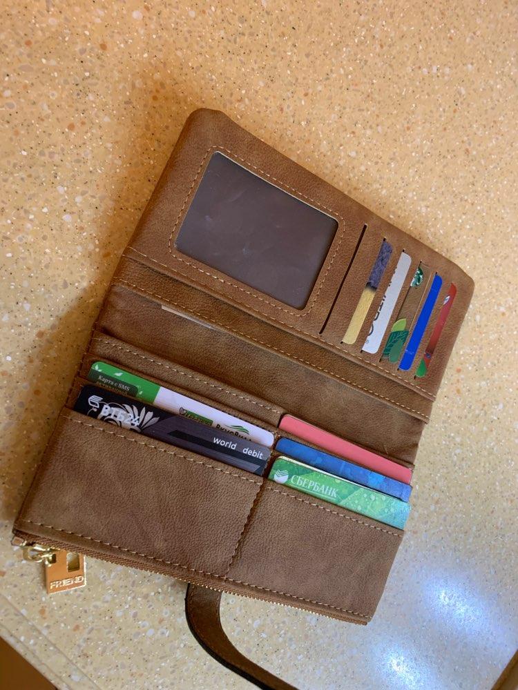кожаный бумажник женщин; мужчины портмоне; женщины портмоне;