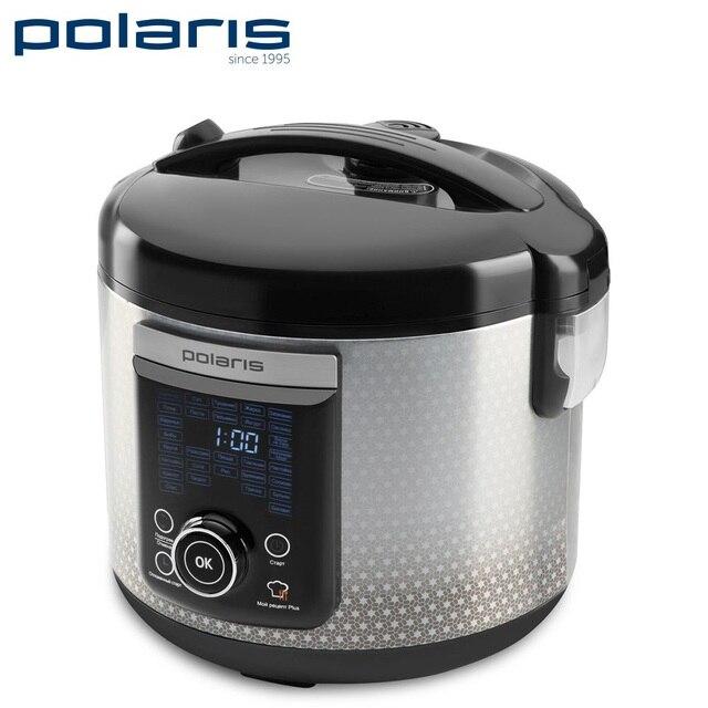 Мультиварка Polaris PMC 0563AD