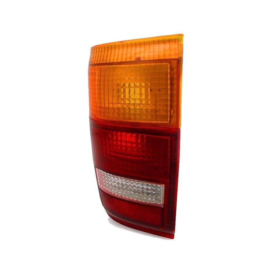 Tail Light LEFT fits TOYOTA HILUX / SURF / 4RUNNER 1993 1994 1995 1996 1997 Rear Lamp Left Side