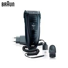 Электробритва Braun Series 1 170 s