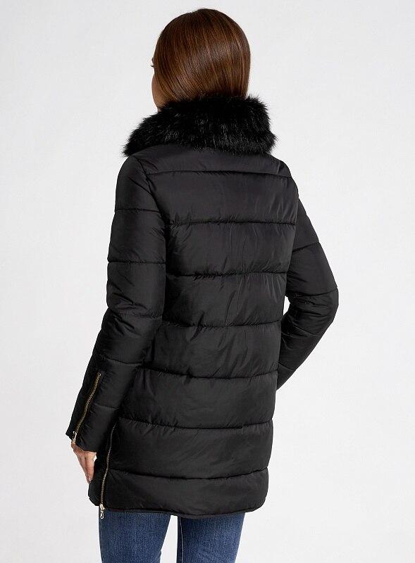 юомбер куртка женская заказать на aliexpress