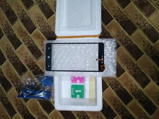 kiicaa мощность предпродажная ; емкостный датчик касания; сверла; на R9 290;
