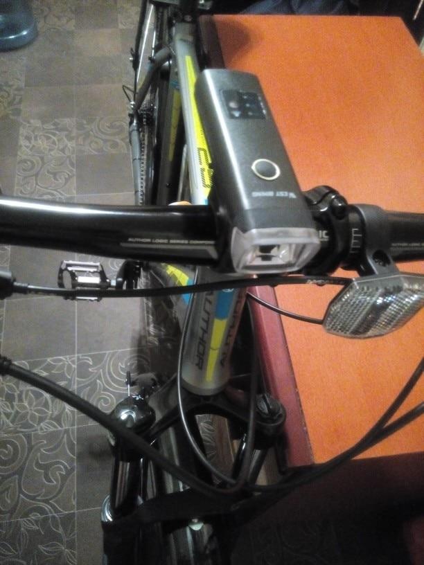 west biking фонарик отзывы