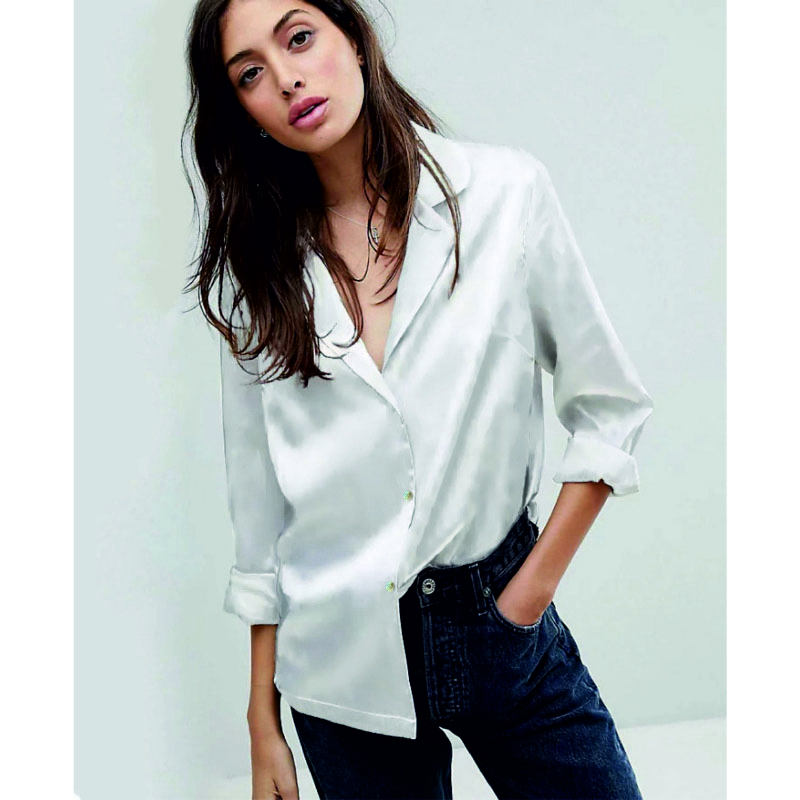 Top for women Tom Farr T-W1550_50 top for women tom farr t w1508 33