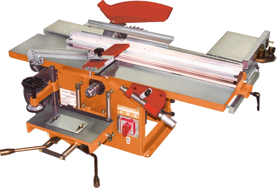 Multi-operation machine KRATON WM-Multi-0,3 3020 cnc router engraving machine cover plates pcb s pvc milling easy operation