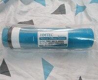 400 gpd ters osmoz filtresi TFC 3013-400 Membran Su Filtreleri Kartuşları ro sistemi Filtre Membran