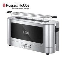 Тостер RUSSELL HOBBS 23380-56