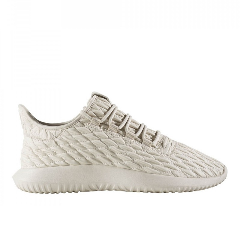 Walking Shoes ADIDAS TUBULAR SHADOW BB8820 sneakers for male TmallFS msstor retro women men running shoes man brand summer breathable mesh sport shoes for woman outdoor athletic womens sneakers 46