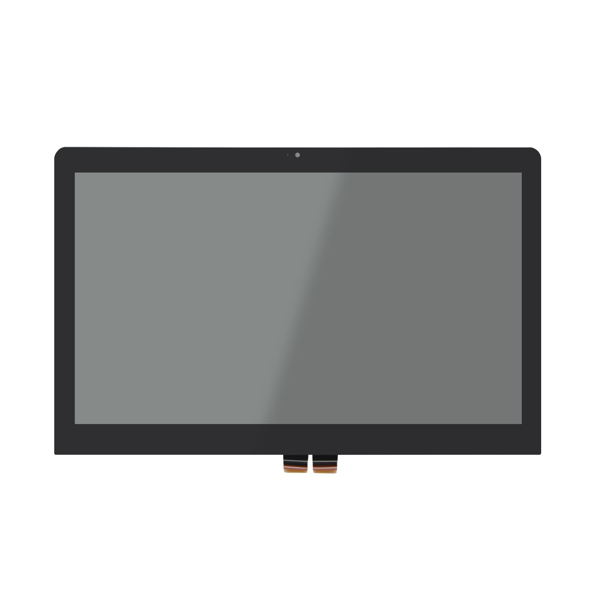 15.6 LED LCD TouchScreen Assembly Display for Lenovo Thinkpad Yoga 15 20DQ0039IX 20DQ0039UK 20DQ003BFR 20DQ003BMB 20DQ003BMH15.6 LED LCD TouchScreen Assembly Display for Lenovo Thinkpad Yoga 15 20DQ0039IX 20DQ0039UK 20DQ003BFR 20DQ003BMB 20DQ003BMH