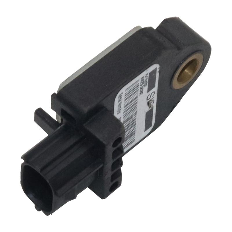 2013 Kia Optima Side Impact Crash Sensor 95920-3K000 OEM
