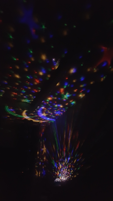 светодиодный гриб; фотография фотосессия; проектор видео;