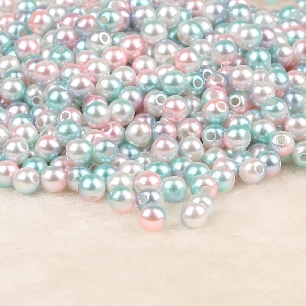 ювелирные изделия; браслет жемчуг; ювелирные изделия; Штраф или моды: Мода;