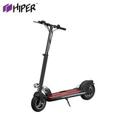 Скутеры HIPER
