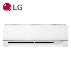 Основные принадлежности LG