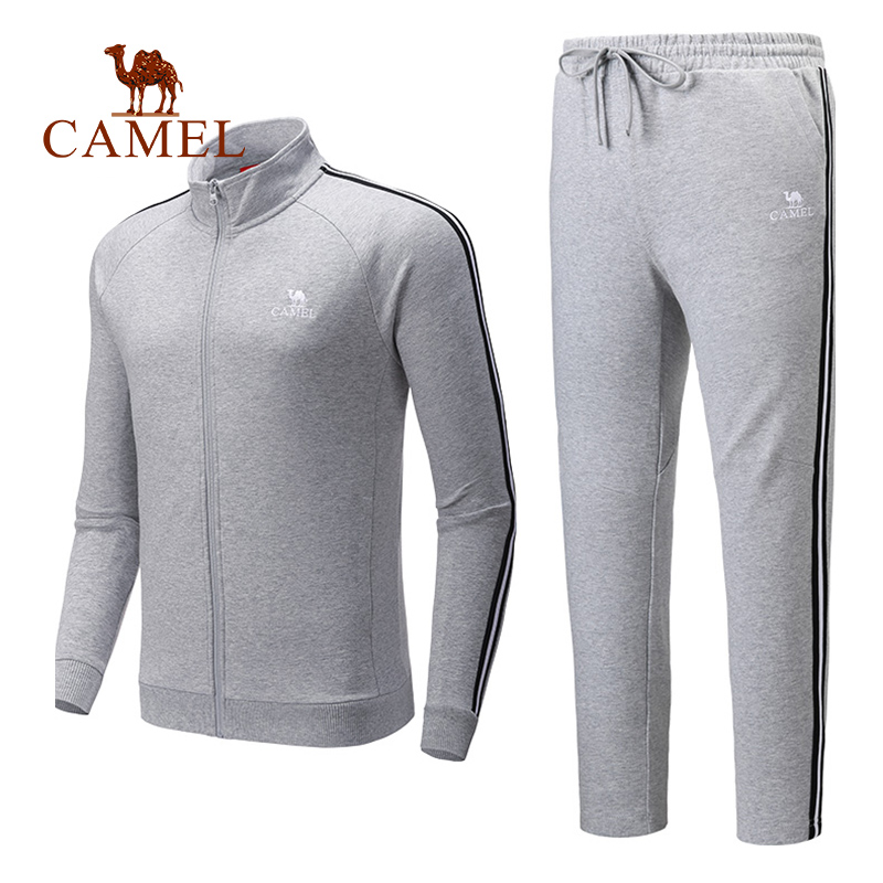 CAMEL 2 Pices hommes