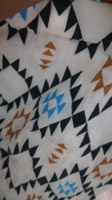 Muslin baby Blanket & Swaddling baby blanket cotton Swaddle Newborn Baby Bath Towel Swaddle Blankets Multi Designs Functions