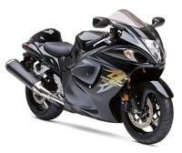 Мотоцикл Обтекатели для Suzuki GSXR GSX R 1300 GSXR1300 2008 2009 2010 2011 2012 2013 Hayabusa ABS Пластик впрыска обтекатель bka