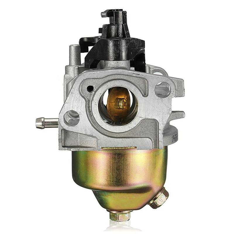 New Carburetor Carb For Mtd Ohv Engine Part No  751 10309