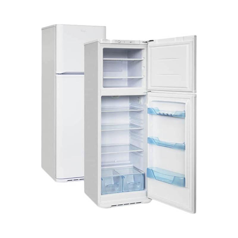 Refrigerators Biryusa 139