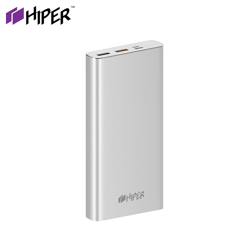 External Battery Pack HIPER MPX15000 bt 50q external battery for topcon surveying instruments