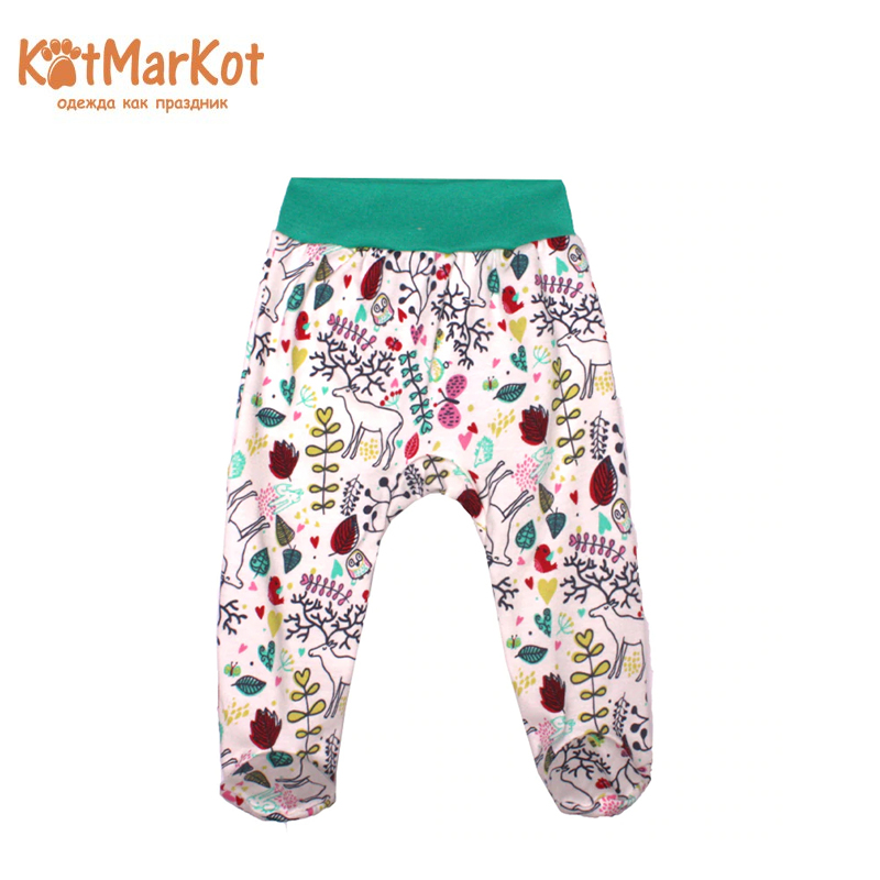 Romper Kotmarkot 5239 children clothing cotton for babies kid clothes jumpsuit kotmarkot 6383 children clothing cotton babies kid clothes