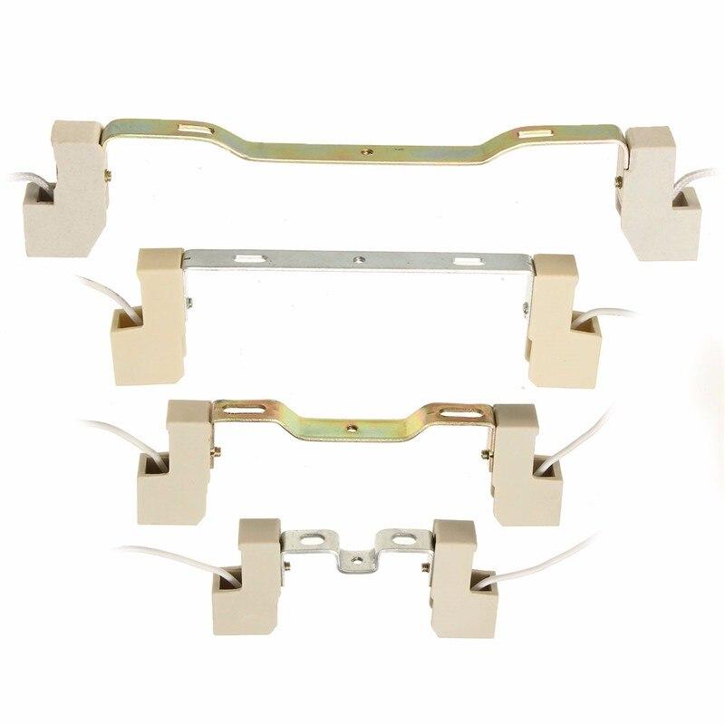 Osram LED Stick Stab E27 PARATHOM 8-10W ersetzt 60-75W 827-840 2700-4000K matt